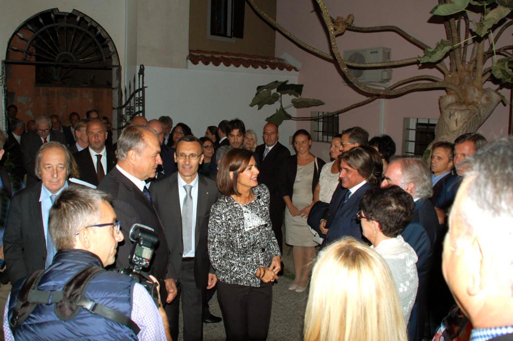 presidente-boldrini-in-slovenia-4
