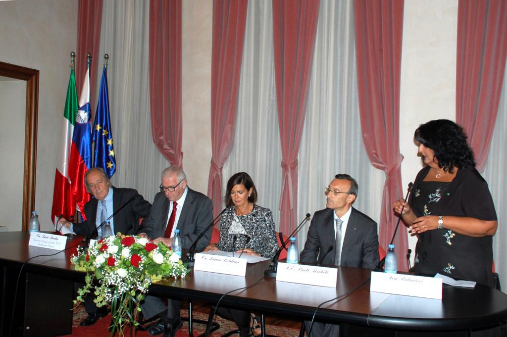 presidente-boldrini-in-slovenia-5