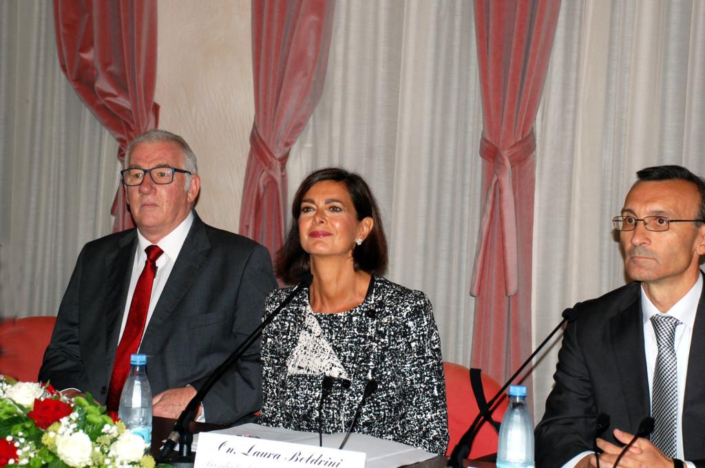 presidente-boldrini-in-slovenia-6