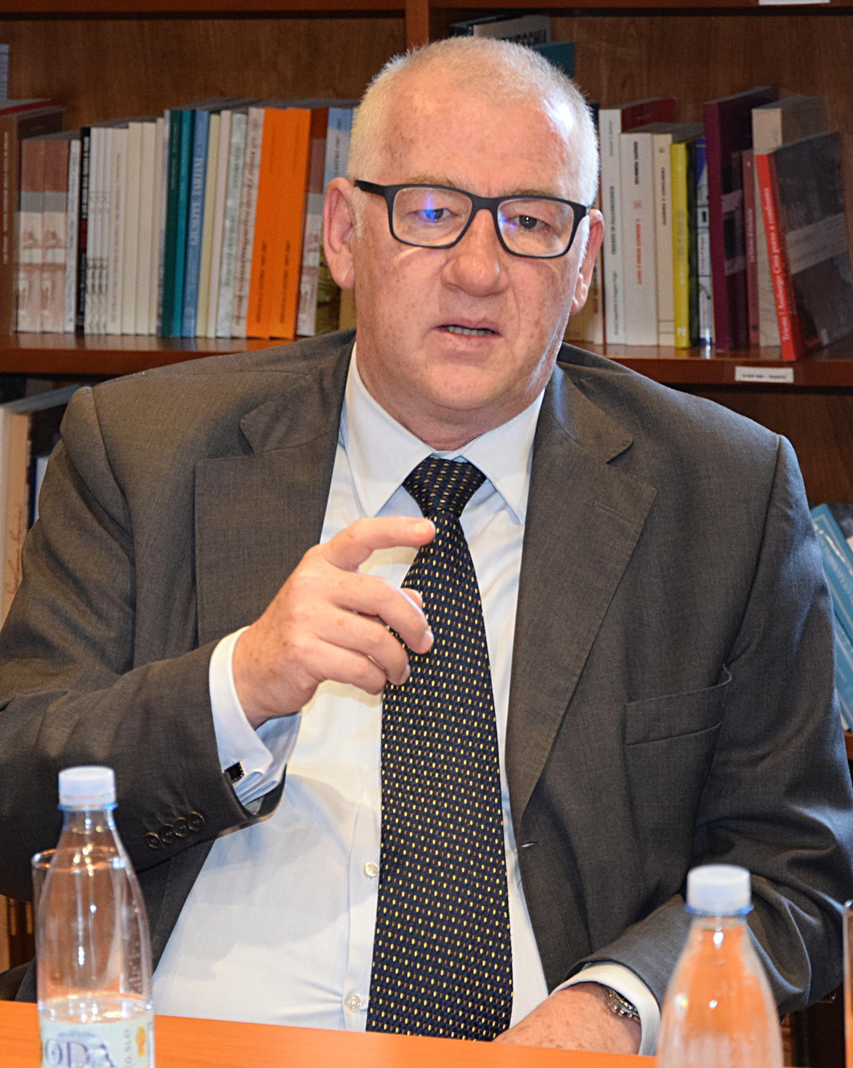 visita_onorevole_garavini_14_deputato_parlamento_sloveno_roberto_battelli