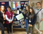 In Polonia per il progetto Erasmus+