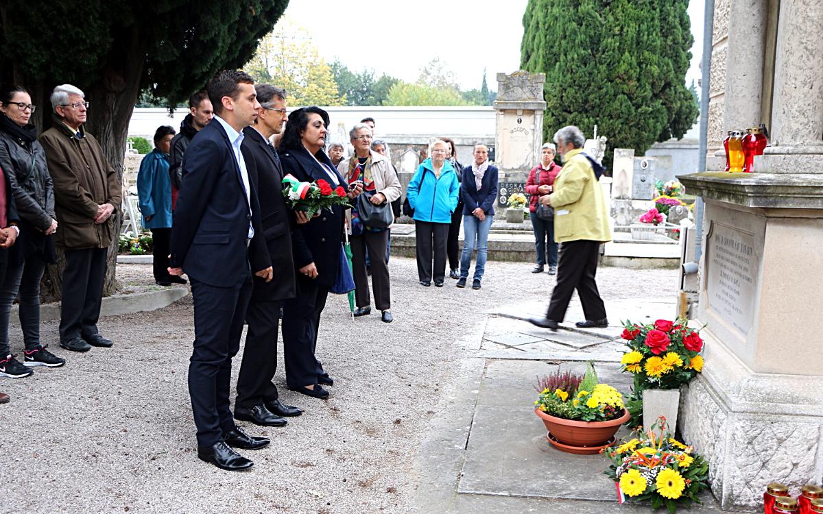 commemorazione_defunti_2
