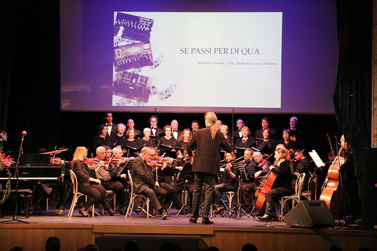 coro-ci-pirano-02