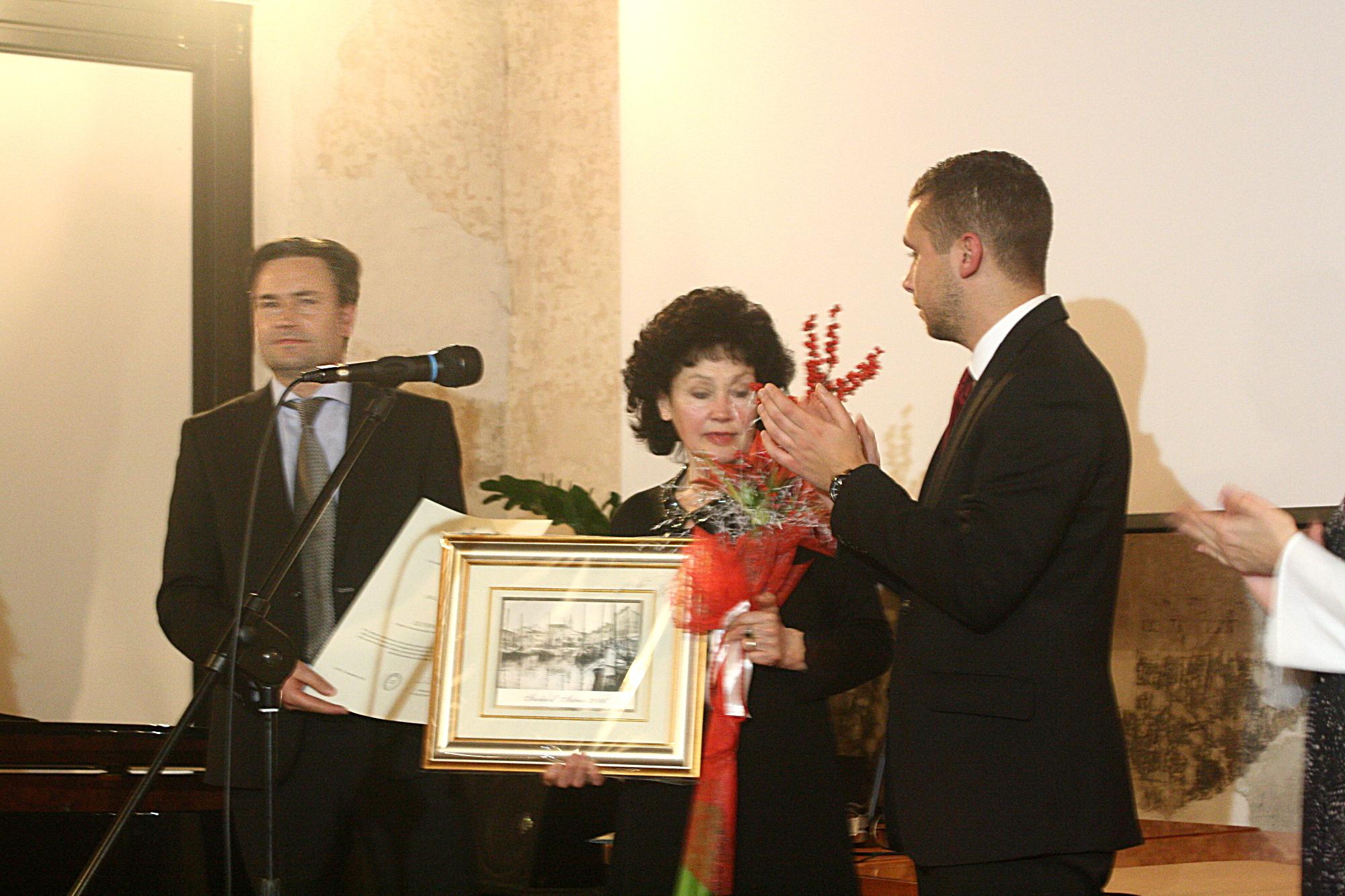 premio-isola-sau-09-marco-e-koviljka-sau