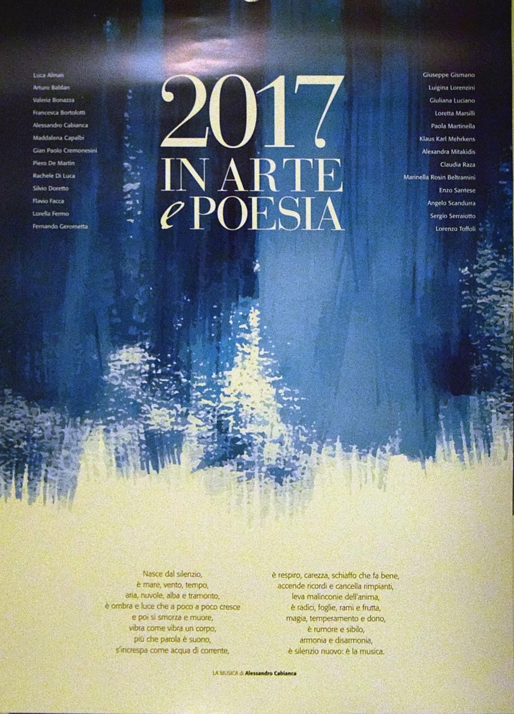 20161211_calendario-arte-poesia_2