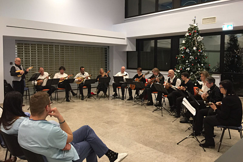 20161230-mandolinistica-ospedale-1