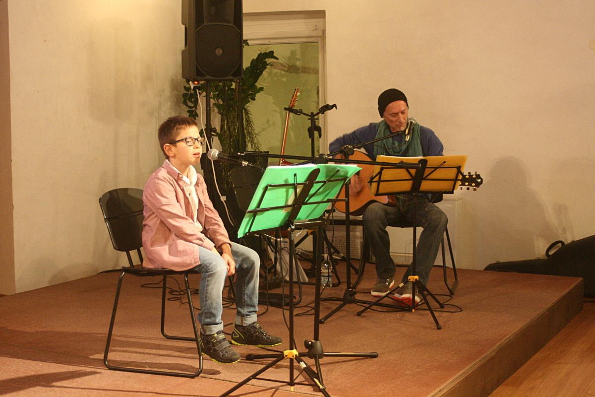 concerto-beneficnza-02