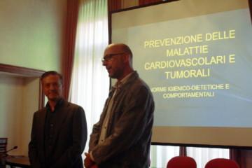 conferenza-ziza_01c