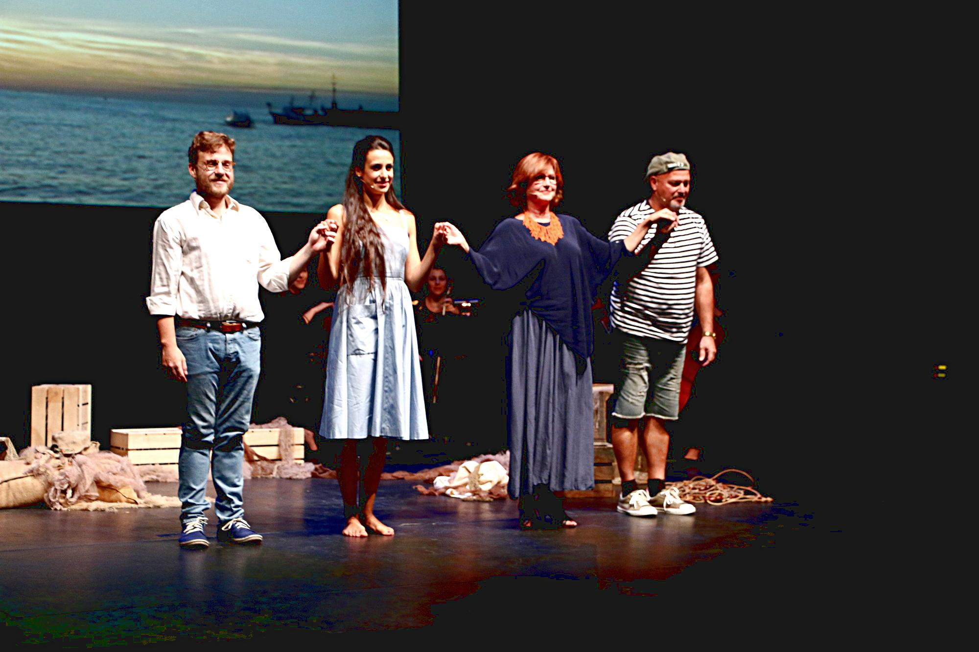dramma-italiano_racconti-di-mare_05
