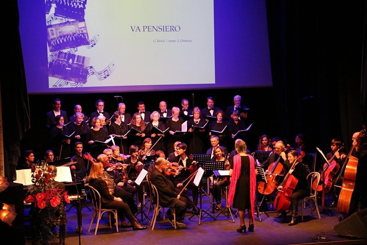 coro-ci-pirano-03