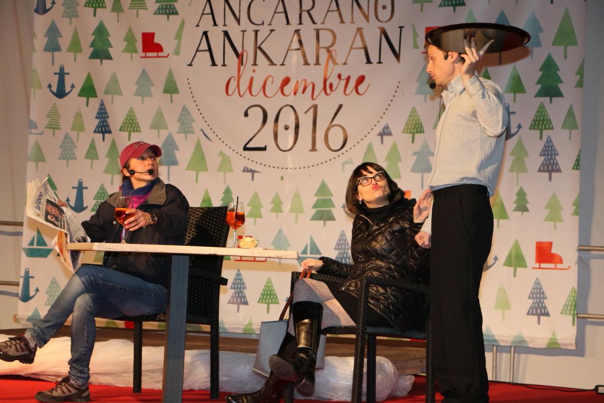 20161211_piasapicia_ancarano_0006