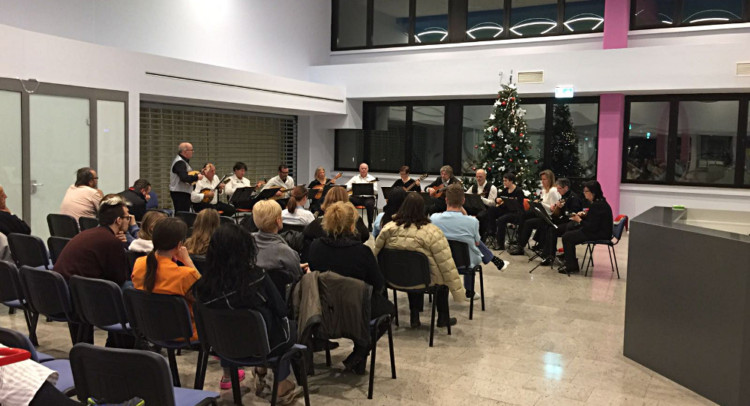 20161230 mandolinistica ospedale 3