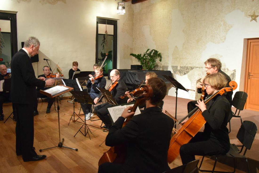 concertodinatale02