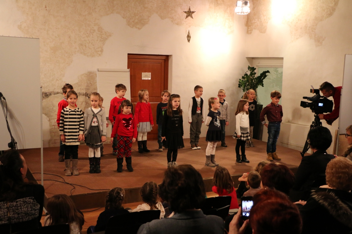 incontro_pensionati_scuole_09