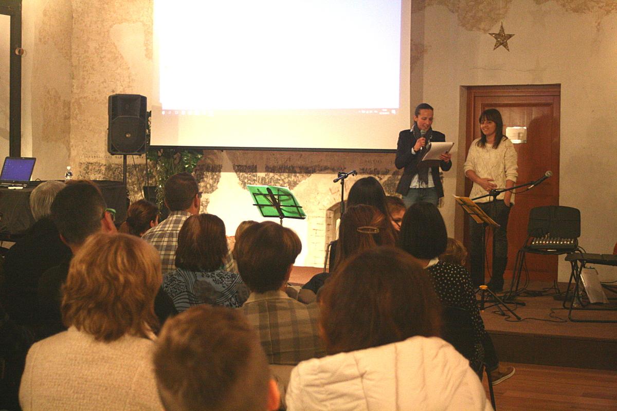 concerto-beneficnza-05