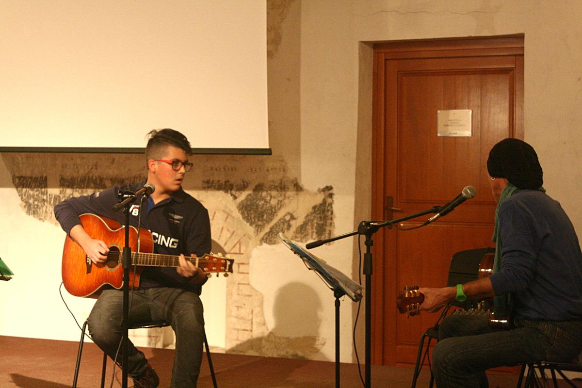 concerto-beneficnza-15
