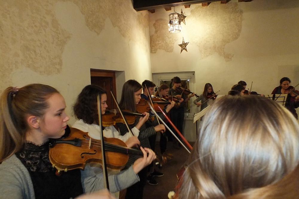 saggio_violino_suzuki11