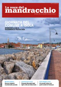 123 Mandracchio WEB pdf