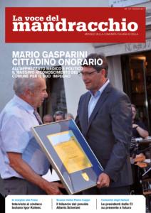 124 Mandracchio finale web pdf