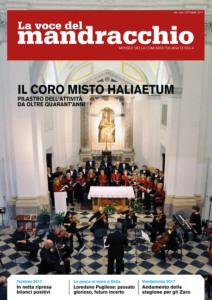 126 Mandracchio finale web pdf