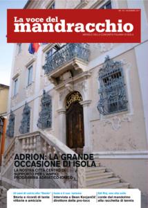 127 Mandracchio web pdf
