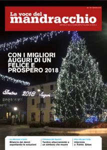 129 Mandracchio web pdf