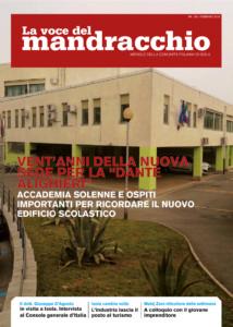 130 Mandracchio web pdf