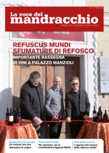 131 Mandracchio web pdf