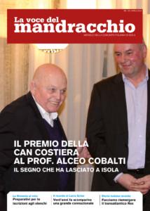 132 Mandracchio web pdf