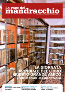 133 Mandracchio web pdf
