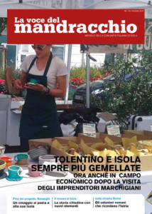 134 Mandracchio web pdf