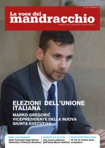 136 Mandracchio web pdf
