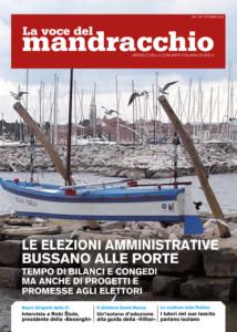 137 Mandracchio web pdf