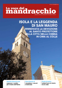 138 Mandracchio web pdf