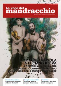 140 Mandracchio web pdf