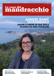 141 Mandracchio web pdf