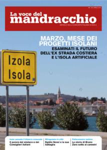 143 Mandracchio web pdf