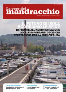 144 Mandracchio web pdf
