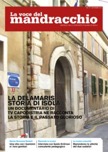 147 Mandracchio web pdf