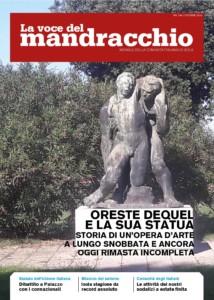 148 Mandracchio web pdf