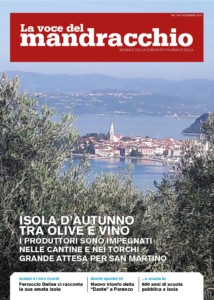 149 Mandracchio web pdf