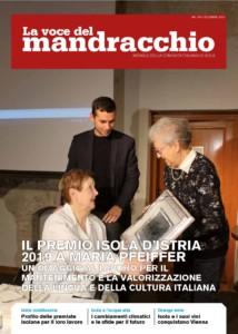 150 Mandracchio web pdf