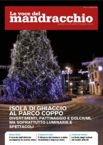 151 Mandracchio web pdf
