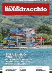 152 Mandracchio web pdf