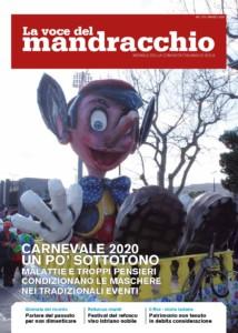 153 Mandracchio web pdf