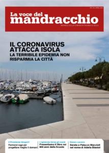 154 Mandracchio web pdf