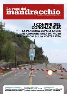 155 Mandracchio web pdf