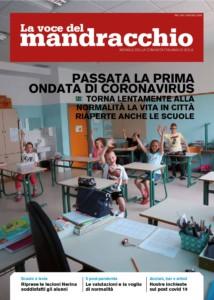 156 Mandracchio web pdf