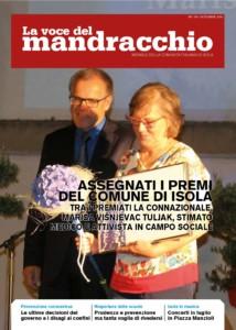 158 Mandracchio web pdf