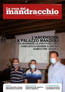 159 Mandracchio web pdf